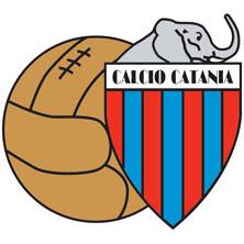 Abbonamento CALCIO CATANIA a 19 Gare 2018/2019