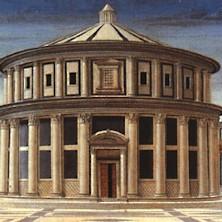 foto ticket Galleria Nazionale delle Marche