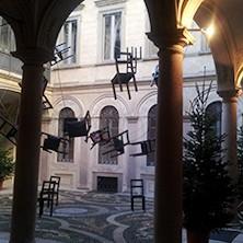 Museo Morando