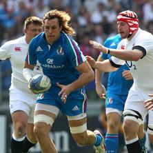 Rugby RBS 6 Nazioni - Biglietti