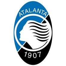 ATALANTA vs FROSINONE Serie A TIM 2018/2019