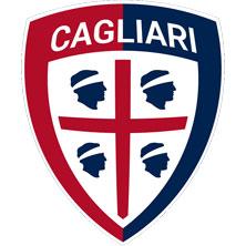CAGLIARI vs EMPOLI Serie A TIM 2018/2019