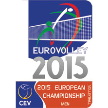Eurovolley 2015 - Biglietti