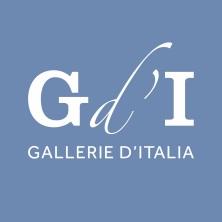 Gallerie d'Italia - Palazzo Zevallos Stigliano