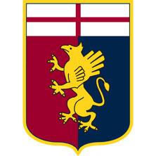 GENOA vs ATALANTA Serie A TIM 2018/2019Genova