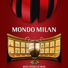 foto ticket Mondo Milan