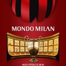 Mondo Milan