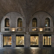 foto ticket Ingresso Museo del Gioiello