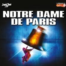 Notre_Dame_de_Paris_Italia