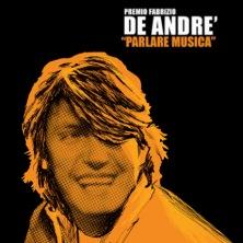 foto ticket Premio De Andre'