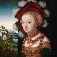 foto ticket Da Raffaello a Schiele. Capolavori dal Museo di Belle Arti di Budapest