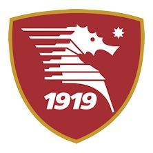 SALERNITANA vs PERUGIA Serie BKT 2018/2019Salerno