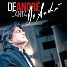 Cristiano De Andre'