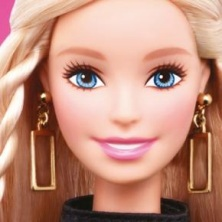 barbie cultural icon This is the first barbie commercial that first aired during mickey  barbie has become a cultural icon and has been given honors that are rare in the.
