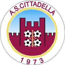 CITTADELLA vs BENEVENTO Serie BKT 2018/2019Cittadella