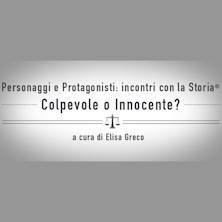 Elisabetta I: Colpevole O Innocente?Milano