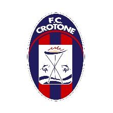 Abbonamento FC CROTONE a 19 gare SERIE BKT 2019/2020