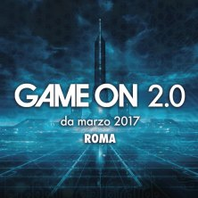 GAME ON 2.0