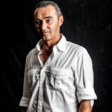 Giuseppe Giacobazzi - Io Ci Saro'