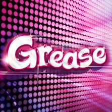 Grease il MusicalFerrara