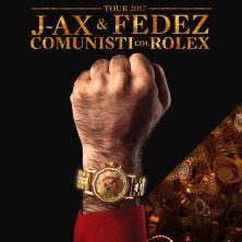VIP PACKAGE: J-Ax e Fedez - Il Tour