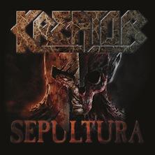 KREATOR+Sepultura+Soilwork+Aborted