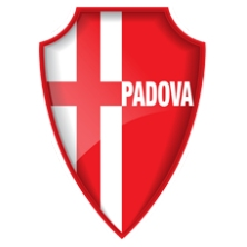 PADOVA vs BENEVENTO Serie BKT 2018/2019Padova