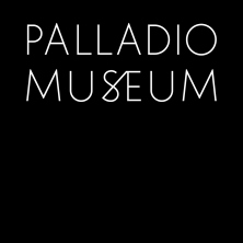 foto ticket Palladio Museum