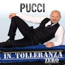 Andrea Pucci - In...Tolleranza Zero