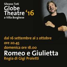 foto ticket Romeo e Giulietta