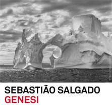 Sebastiao Salgado. Genesi