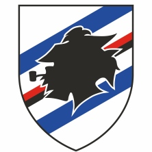 SAMPDORIA vs SASSUOLO Serie A TIM 2018/2019