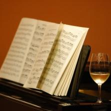 Spirito Classico - Introduzione al concerto