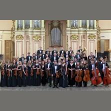 Wiener Johann Strauss Galakonzert