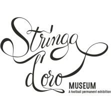 """Museo Internazionale del Calcio """"La Stringa d'Oro"""