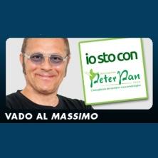Vado al Massimo
