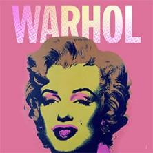 Andy Warhol - Pop Society