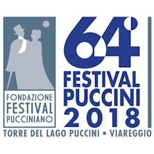 Concerto di apertura - 64 Festival Puccini
