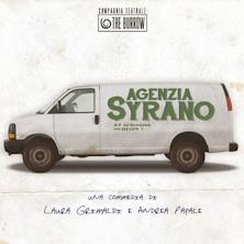 Agenzia Syrano