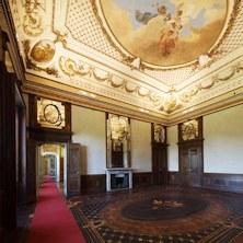 foto ticket Villa Reale Monza Appartamenti Privati e Belvedere