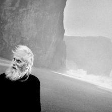 foto ticket Artico. Ultima Frontiera - Fotografie di Paolo Solari Bozzi, Ragnar Axelsson, Ca