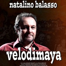 Natalino BalassoSeriate