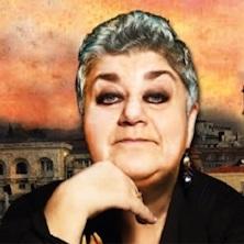 La bastarda di IstanbulCascina