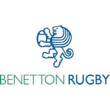 BENETTON RUGBY vs EDINBURGH RUGBYTreviso