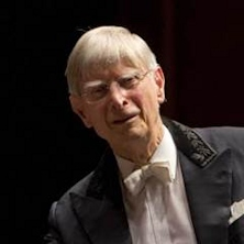 Concerto Herbert Blomstedt Turno A