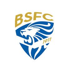 BRESCIA vs PALERMO Serie A TIM 2018/2019Brescia