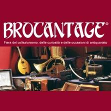 BrocantageSegrate