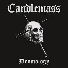 foto ticket Candlemass