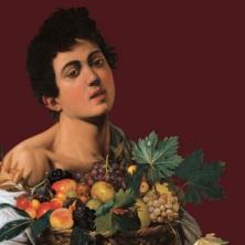 Ingresso Caravaggio Experience