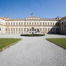 foto ticket Villa Reale Monza App. Reali o Cumulativo